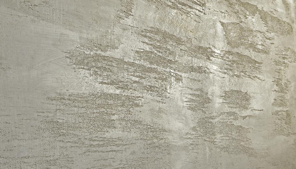 Pitture e restauri - Pitture decorative moderne ...